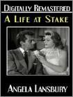 Key Man (Remastered) (DVD) 1954