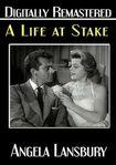 Life At Stake [dvd] [1954] 27647333