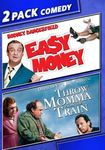 East Money/throw Momma From The Train (dvd) 27647782