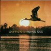 Learning to Fly - CD