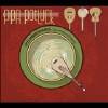 Pipa Potluck: Lutes Around the World - CD