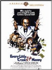 Every Little Crook & Nanny (DVD)