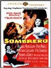 Sombrero (DVD) (Eng)