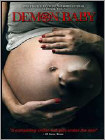 Demon Baby (DVD) 2014
