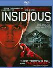Insidious [blu-ray] 2768374
