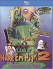 Class Of Nuke 'em High 2: Subhumanoid Meltdown [blu-ray] 27684316