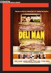 Deli Man (dvd) 27689192