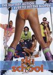 Ski School (dvd) 27692204