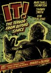 It! The Terror From Beyond Space (dvd) 27692268
