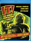 It! The Terror From Beyond Space [blu-ray] 27692277