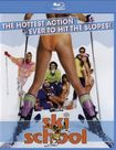Ski School [blu-ray] 27692295