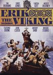 Erik The Viking (dvd) 27692372