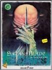 Satan'S Blade (DVD)