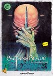 Satan's Blade (dvd) 27692469