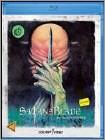 Satan'S Blade (Blu-ray Disc)