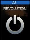 Revolution: Comp Series - Season 1-2 (Blu-ray Disc) (Boxed Set) (Gift Set)