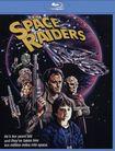 Space Raiders [blu-ray] 27709559