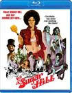Sugar Hill [blu-ray] 27710246