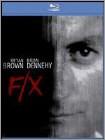 F/X (Blu-ray Disc) 1986
