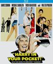 Harry In Your Pocket [blu-ray] 27710332