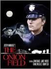 Onion Field (DVD) 1979