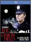 The Onion Field (Blu-ray Disc) 1979