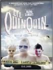 LI'L Quinquin (DVD) (2 Disc)