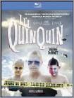 LI'L Quinquin (Blu-ray Disc)