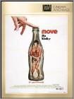 Move (DVD)