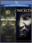 Invoking / Wicked (blu-ray Disc) 27717143