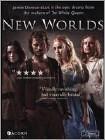 New Worlds (DVD) 2014
