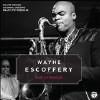 Wayne Escoffery Quartet: Live at Smalls - CD