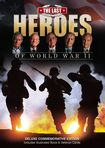 The Last Heroes Of Wwii [dvd] [english] [2011] 27724352