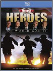 The Last Heroes of WWII (Blu-ray Disc) (Eng) 2011