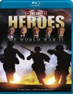 The Last Heroes Of Wwii [blu-ray] 27724361