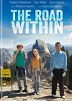The Road Within (dvd) 27727158