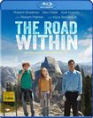 The Road Within [blu-ray] 27727167