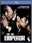 For The Emperor (blu-ray Disc) 27728157