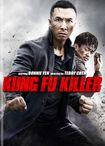 Kung Fu Killer (dvd) 27728166