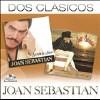 Dos Clasicos - CD