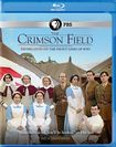 The Crimson Field [uk Edition] [2 Discs] [blu-ray] 27747168