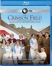 The Crimson Field [uk Edition] [2 Discs] [blu-ray] 27747168