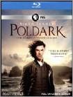 Masterpiece: Poldark (blu-ray Disc) (2 Disc) 27747186