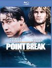 Point Break [blu-ray] 2775428