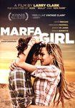 Marfa Girl (dvd) 27772198
