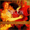 Swoon: The Ultimate Collection - CD - Various