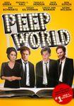 Peep World (dvd) 2781422