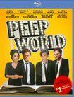 Peep World [blu-ray] 2781431