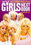 The Girls Next Door: Season 6 [2 Discs] (dvd) 2781459
