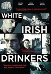 White Irish Drinkers (dvd) 2781583